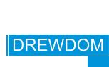 Stolarz Krotoszyn – Schody, drzwi, meble – Drewdom